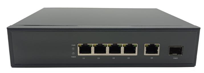 GL-804GP-1G1SFP