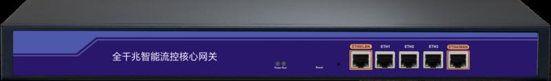 GL-ACBW120(最大支持128个用户)