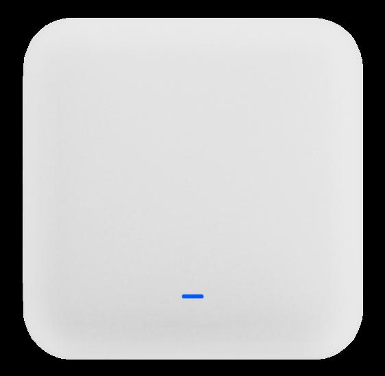 吸顶AP   GL-XD6300-P48(2.4G 300M)